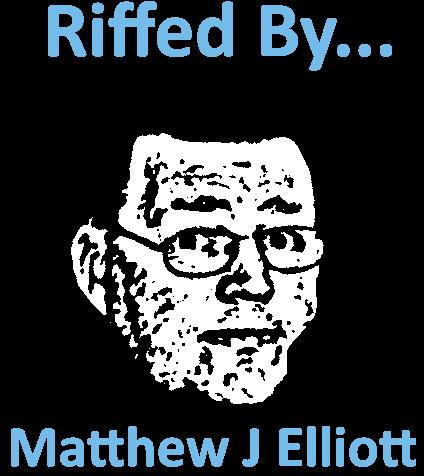 MatthewElliott